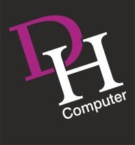 www.dhcomputer.de